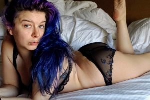 Anna-louise escort girls in Orem, free sex