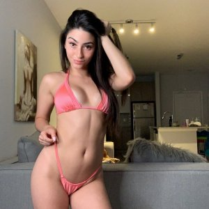 Lili-jeanne incall escorts, speed dating