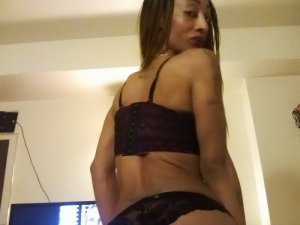 Marie-yolande escorts and free sex ads