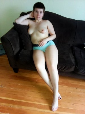 Fabiola sex dating & escort girl