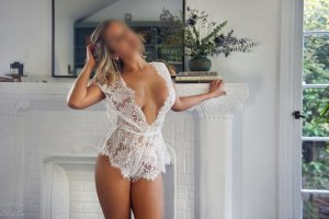 Shanee independent escorts in Dayton & free sex ads